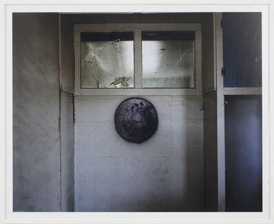 John Divola, 'Dark Star A', 2007