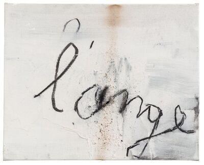 Philippe Vandenberg, 'No title', 1996