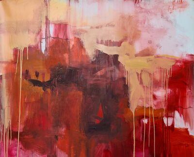 Richard Ketley, 'Ceuta IX', 2021