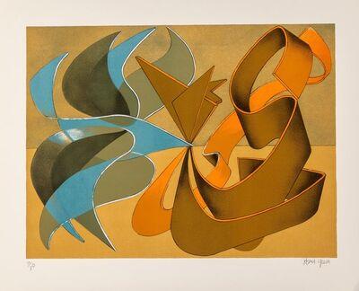 Jasha Green, 'Untitled 15', c. 1979