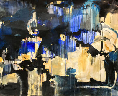 Vicky Barranguet, 'Love Series #11', 2016