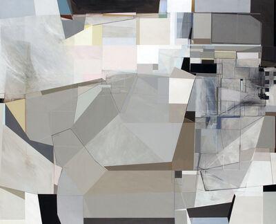 Susana Chasse, 'No Thing VI', 2018