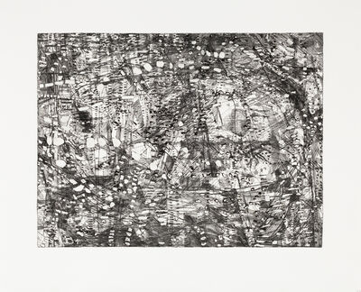 Jackie Saccoccio, 'Untitled ', 2017