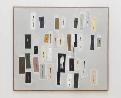 Kiko Pérez, 'Untitled (KP.19.04)', 2019