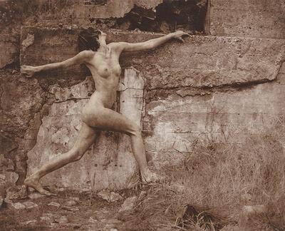 Joan Myers, 'Los Angeles Frieze', 1977/1977