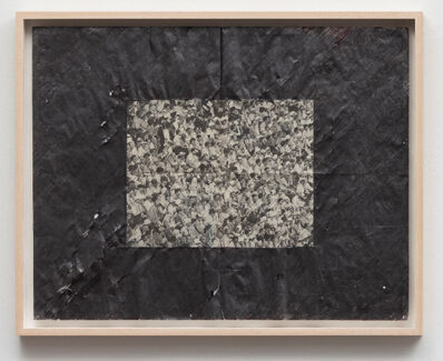 Choi Byungso, '0201012 Untitled', 2020