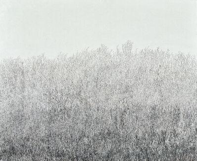 Peng Hui-Ting, '湛然 Clear ', 2018
