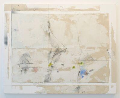 Larry Wolhandler, 'Nantucket', 2018