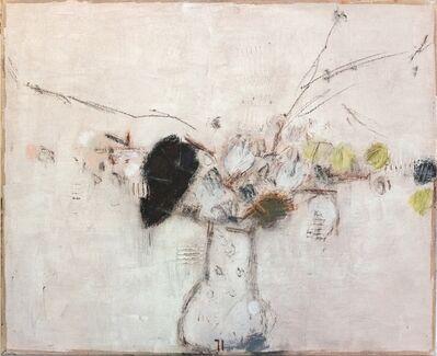 Bernhard Zimmer, 'AWH 163', 2017