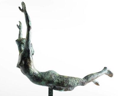 Marta Moreu, 'Bajo el agua II ', 2009