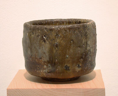 Phil Sims, 'Tea Bowl', 2004