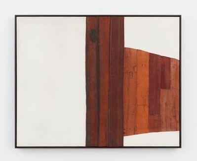 Carol Rama, 'Spazio anche più che tempo', 1970