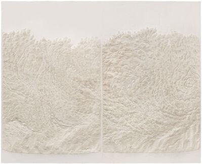 Fu Xiaotong, '1,601,370 Pinpricks', 2018