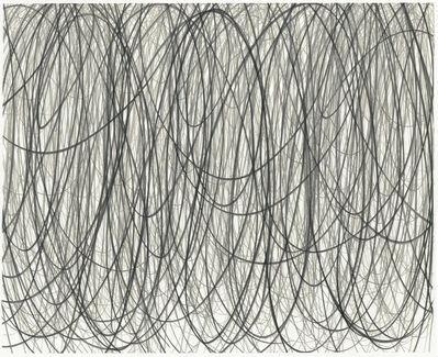 Adam Fowler, 'Untitled (three layers)', 2012