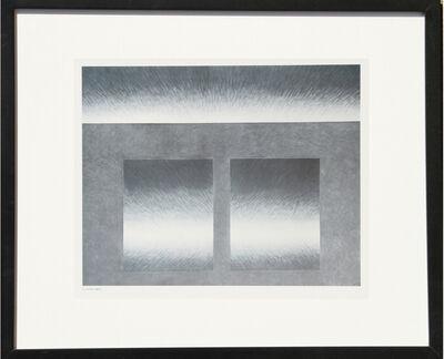 Herbert Bayer, 'Untitled ', 1965