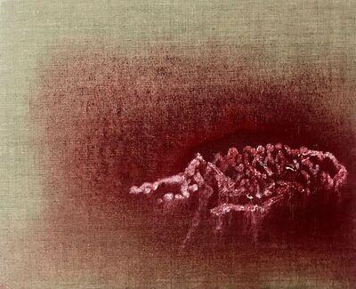Jorge Tacla, 'Identidad Oculta 151', 2019