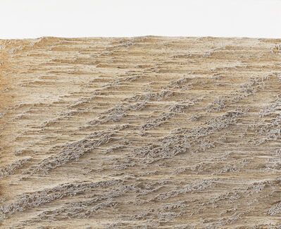 Chae Sung-Pil, 'Land of reverie(091118)', 2009