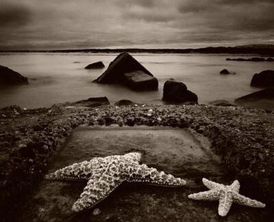 Martha Casanave, 'Coastal Pinhole. No. 14', 2000