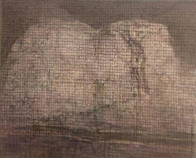 Chen Kun, 'Crucifixion 受难图', 2012