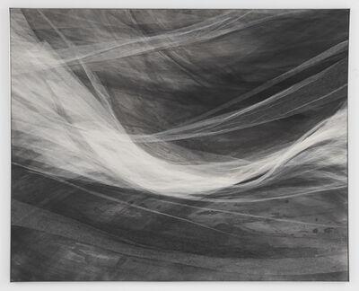 Yasuko Hasumura, 'Yo / Sway', 2011