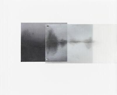 Theodora Varnay Jones, 'Humboldt-VIII', 2019