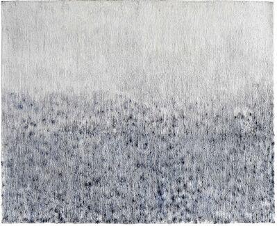 Jin Woo Lee, 'Untitled', 2015