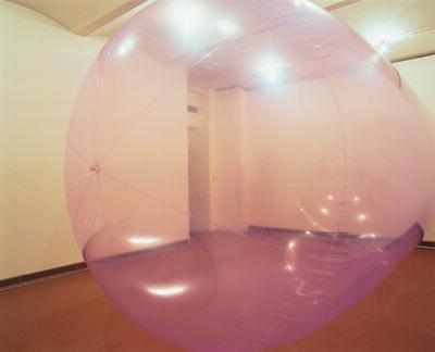 Gerwald Rockenschaub, 'Untitled', 1999