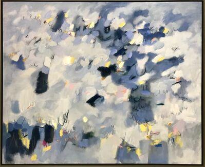 Linc Thelen, 'Harmony Among Others', 2019