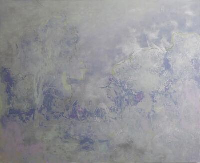 Toby Ziegler, 'Chemical Boundary', 2015