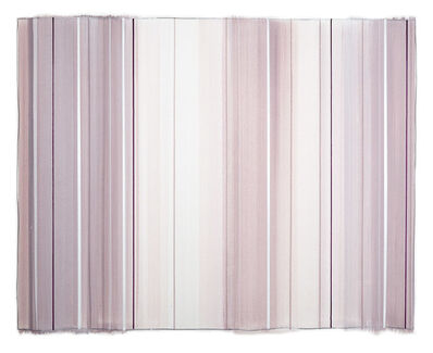 Matthew Langley, 'Oblique', 2020
