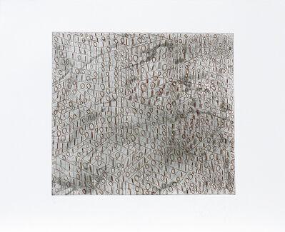 Tony Cragg, 'Topography I', 2003