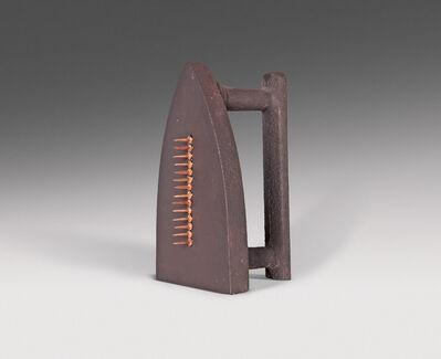 Man Ray, 'Cadeau', 1921-1974