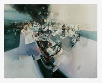 Robert Proch, 'Callow War Stories', 2014