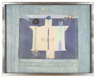 Addie Herder, 'Untitled', 2001