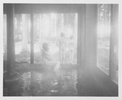 Rong Rong & inri 荣荣&映里, 'Tsumari Story No. 12-4', 2014