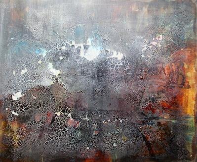 Denis Volpiana, 'Fog', 2017