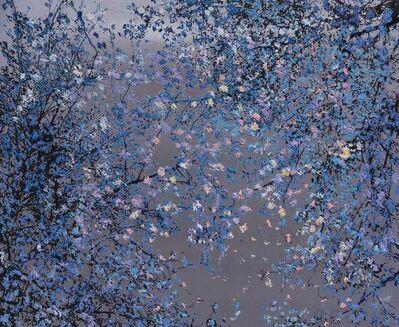 Wim Ricourt, 'Flower Power', 2020