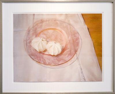 Mary Joan Waid, 'Dogwood Shadow', 2004