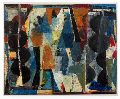 Peter Ramon, 'Untitled', 2017