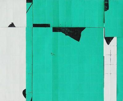 Hanns Schimansky, 'Untitled', 2011