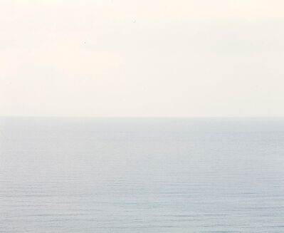 Nicu Ilfoveanu, 'MAMAЯ. На пляже (Mamaia. L'Ultima Spiaggia)', 2013-2014