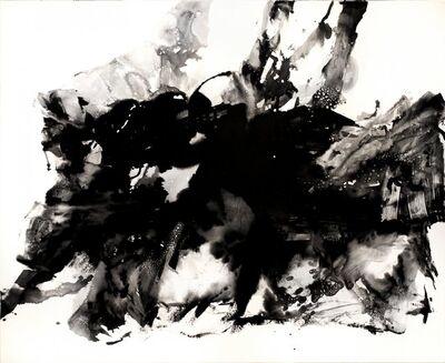 Andres Waissman, 'Untitled LXVI', 2012