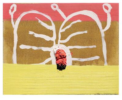 Heidi Pollard, 'Butterfly', 2017