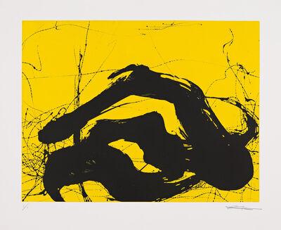 Qin Feng 秦风, 'Untitled', 2009
