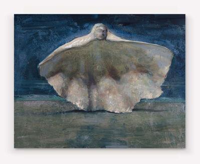 Paul Benney, 'Conceptus', 2018