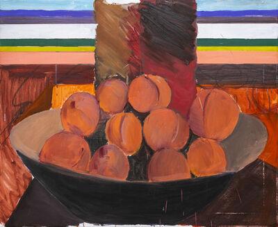 Erik A. Frandsen, 'Still Life', 2020