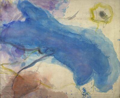 Vivian Springford, 'Untitled', 1963