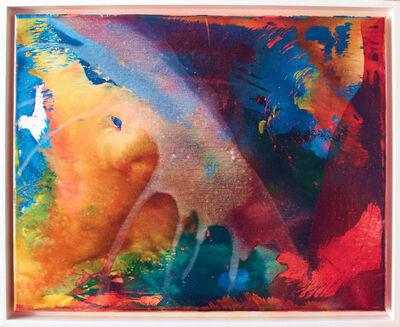 Udo Haderlein, 'Untitled', 2016