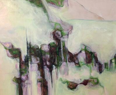 Rebecca Schultz, 'Skaftárhreppur', 2018