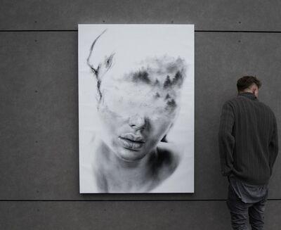 Igor Dobrowolski, 'To Find A Balance ', 2018